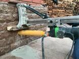 Демонтаж стен резка бетона алмазное бурение отверстий Одесса - фото 3