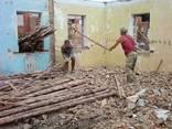Демонтаж зданий - фото 6