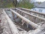 Демонтажные работы в Днепре - фото 1