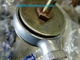 Демпфер (наконечник) троса переключения передач Hyundai HD65, HD72, HD78 Хюндай HD. ..