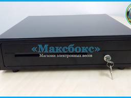 Денежный ящик Maken ECD-410B