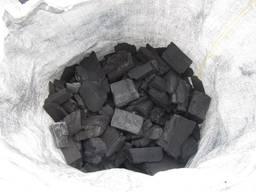 Деревне вугілля (Charcoal)к4
