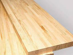 Куплю Мебельный щит 14x280x760