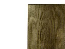 Деревянная столешница для стола в кафе, бар, ресторан BN 207