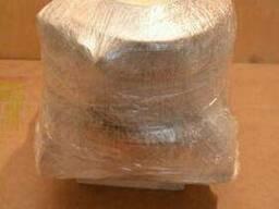 Деревянный маслопресс для холодного отжима масла 1,5 литра с гидроцилиндром 20 тон