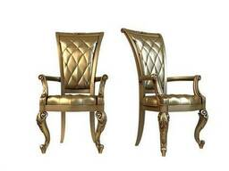 Деревянный стул №7 Код: СД-20 Под заказ