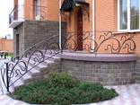 Эконом Деревянные Лестницы Кривой Рог - фото 9