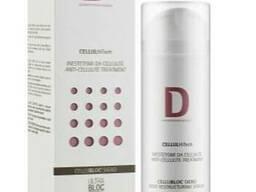 Dermophisiologique Лечебная антицеллюлитная Сыворотка / CelluBloc Siero 150мл