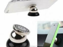 Держатель Magnet 360 Degrees для телефона (YK-09)