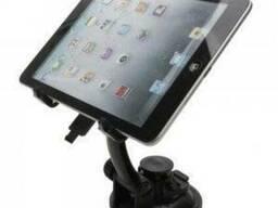 Держатель на лобовое стекло Tablet PC Backrest