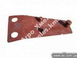 Держатель ножа роторной косилки Z-169 - фото 1