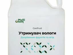 Держатель влаги ConFruit 5 л.