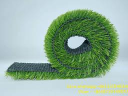 Дешевле Искусственная трава для гольфа и хоккея на траве