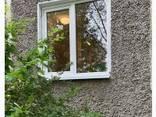 Дешевые окна ПВХ - фото 1