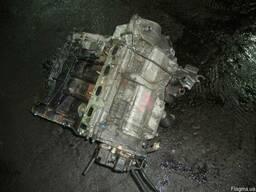 Детали двигателя Mercedes-Benz W169 W245 б\у