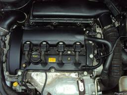 Детали двигателя Mini Cooper S 2001-2006 1. 4 1. 6 1. 4D