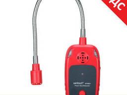 Детектор утечки фреона (газоанализатор) (10 ~ 1000 ppm) Wintact WT8827