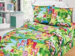 Детская постель Киев, Комплект Волшебные сны