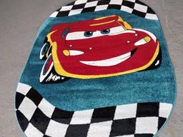 Детские противоаллергические ковры