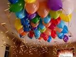 Детский День Рождения за городом - фото 5