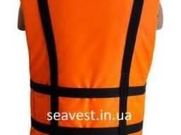Детский спасательный жилет - Поплавок - фото 2