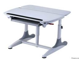 Детский стол BD-311