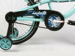"""Детский Велосипед Ardis BMX-KID 20 ST """"Amazon"""", Ardis"""