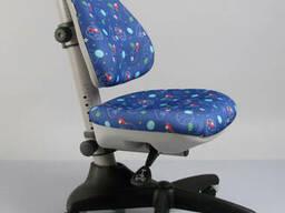 Детское кресло Y-317 embawood