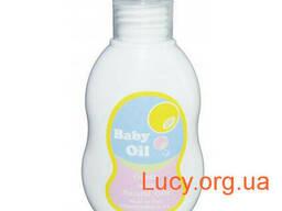 Детское масло для массажа, увлажнения и защиты. ..
