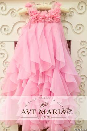 1a68b7549b0 Детское платье Киев от AVE MARIA kids цена