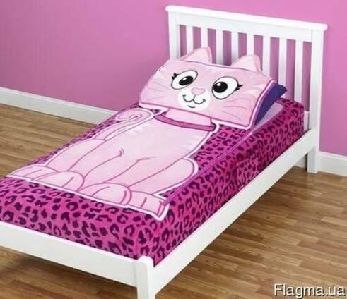 Детское постельное белье на застежке ZIPPY SACK (Зиппи Сак)