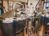 Действующая пивоварня-ресторан в Белой Церкви - фото 4