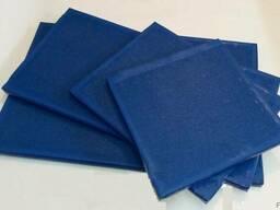 Дезинфекционный коврик для обуви, 100*150 см, толщина 30 мм