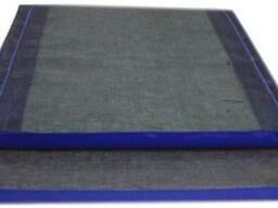 Дезинфекционные коврики ЭКО 50*100*3 cм