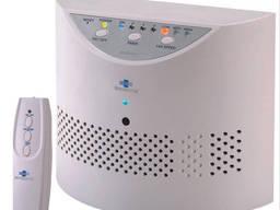 Дезинфектор очиститель воздуха профессиональный BioZone PR 10