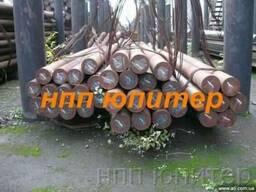 Ди22 круг 170 - 56000 грн/т с ндс