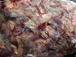 Диафрагма говяжья - фото 1