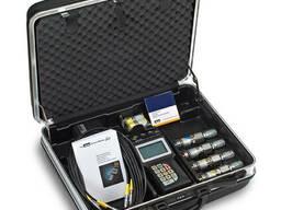 Диагностический комплект Parker Service Master Easy SCKIT-34