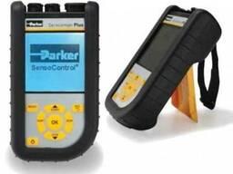 Диагностический набор Parker SCKIT-155-0-00