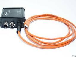 Диагностический сканер Linde CanBox 2