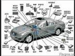 Автомобільний автосканер - фото 2