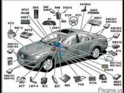 Купить автосканер в украине Autodata, автосканер