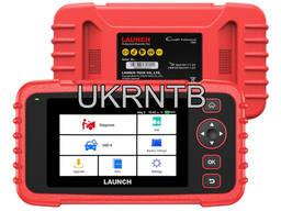 Диагностика авто / Сканер / OBD2 ABS Airbag AT SRS EPB/SBC