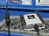 Автомобільний автосканер - фото 3