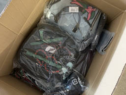 Diesel модные аксессуары сумки нижнее белье сток