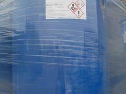 Диэтаноламин (ДЭА), Германия, фасовка бочка 200 кг - фото 1