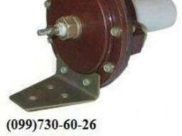 Дифференциальный тягомер ДТ-2-50, ДТ-2-100, ДТ2-200,ДТ 2-300