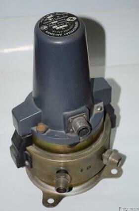 Диффманометр ДМ-3583М