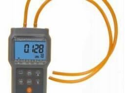 Дифманометр цифровой 15 psi ( /- 103 кПа ) AZ-82152