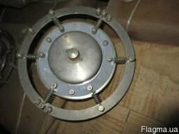 Дифманометр ДСЦ-160-М1 -1 -0,16 -160